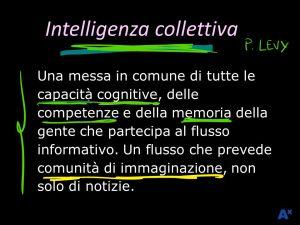 intell coll1