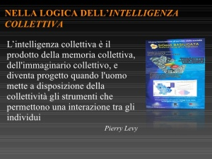 levy1