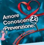 prevenzione1