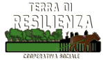 terra-di-resilienza-logo