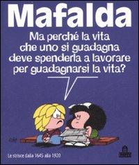 mafalda-4