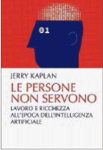 kaplan-cover-856582_tn