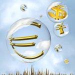 soldi-euro-bolle-sapone-258